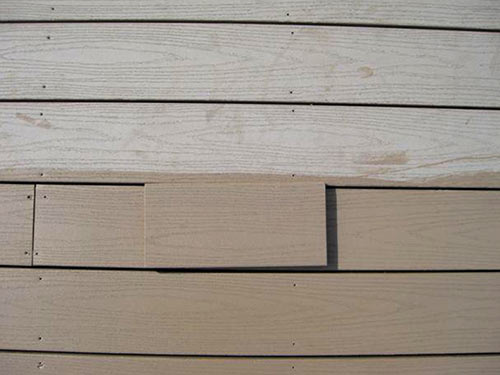 best deck restoration products